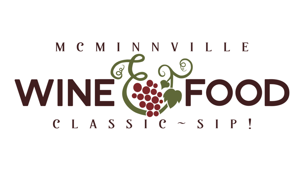 McMinnville Wine & Food Classic 2019